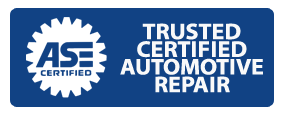 ase-certified-mechanic-crested-butte